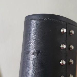 MICHAEL Michael Kors Shoes - ⬇️$55 MICHAEL MK astor open toe slingbacks